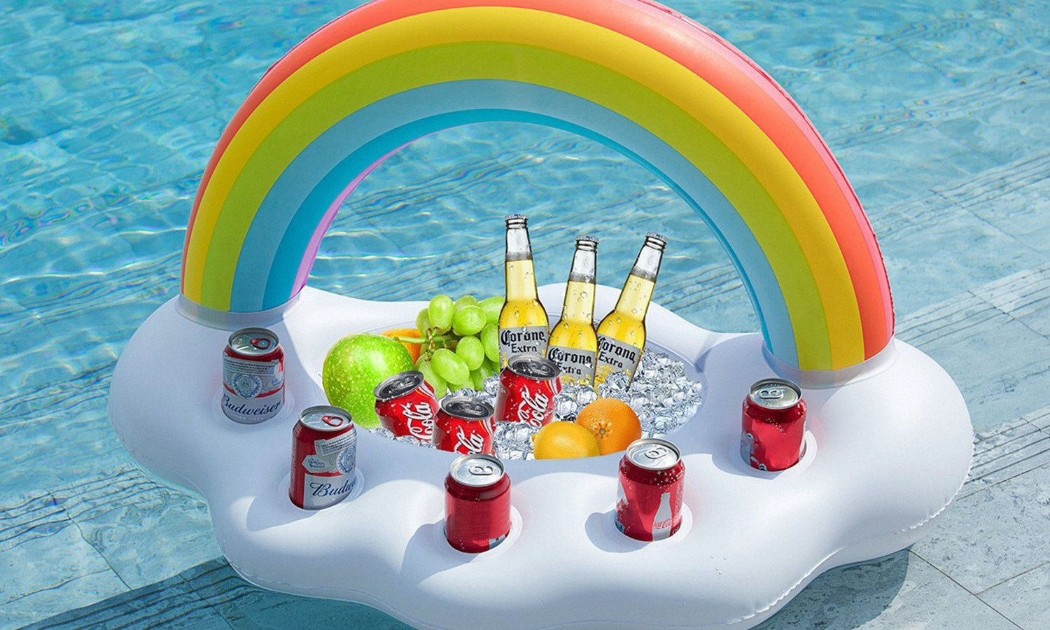6 Best Pool Toys For Adults