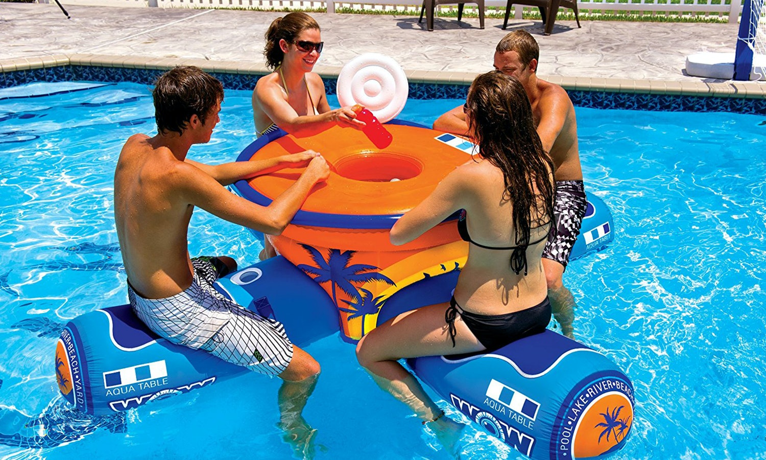 fun pool toys for adults best pool toys for adults