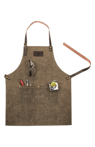 Cathy's Concepts Apron