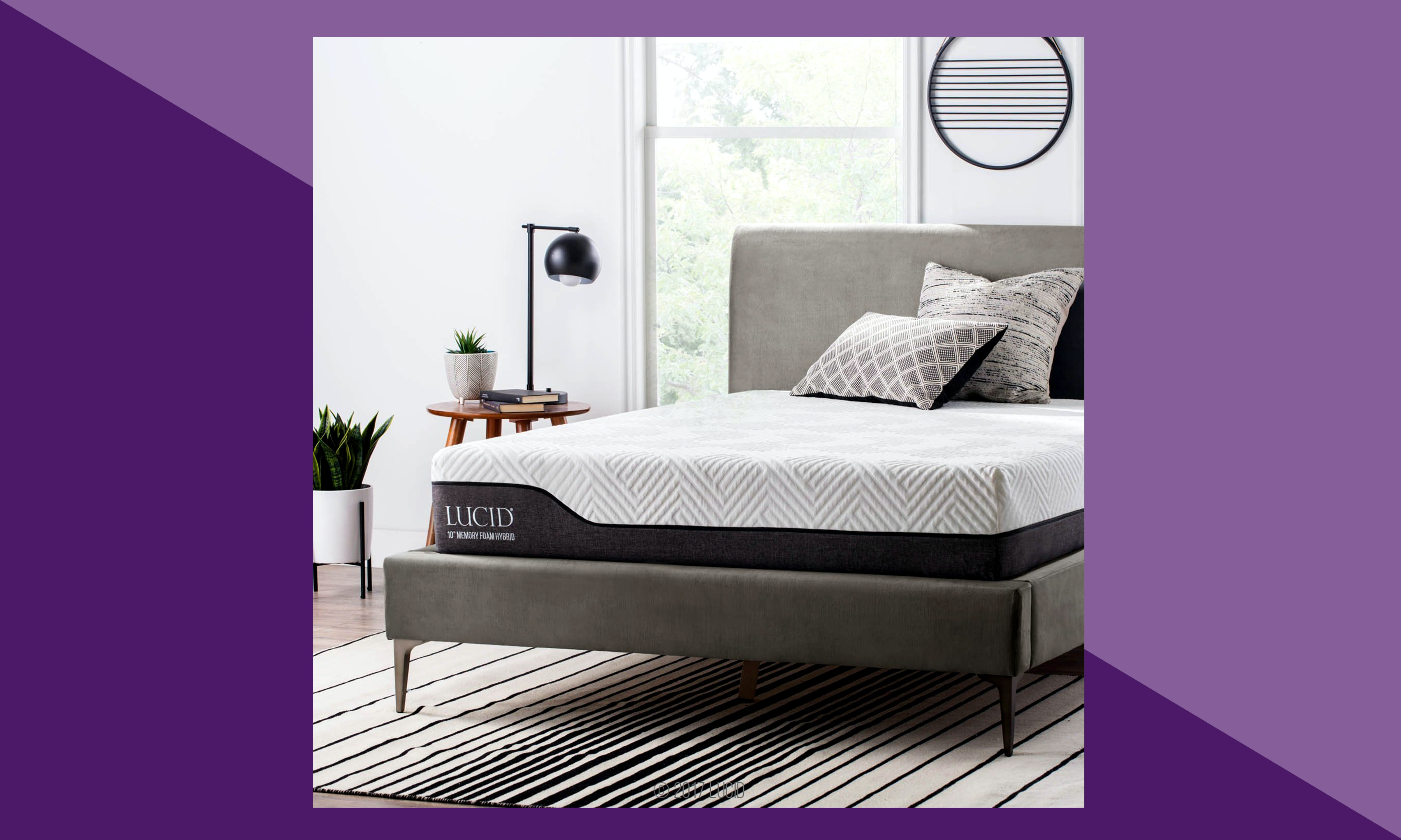 ashley bedding mount bed or pillow size king top mattress pin design sierra dreamfoam sleep whitney by signature