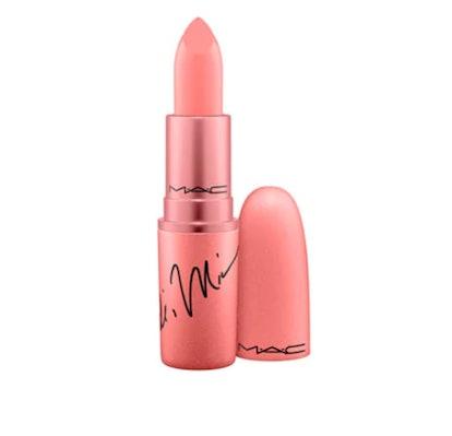 Nicki's Nude Lipstick