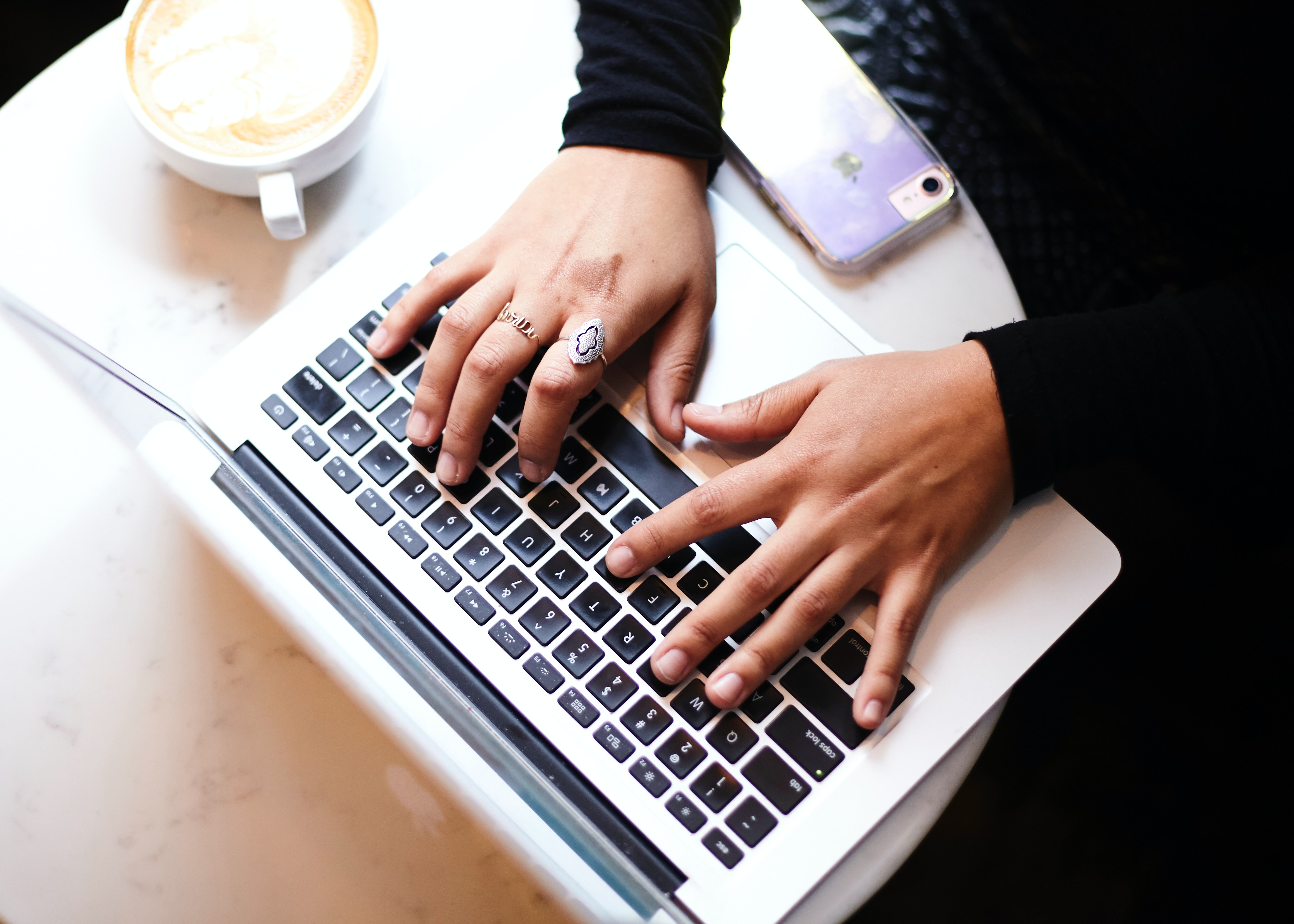 Input devices 5 examples of sexual harassment