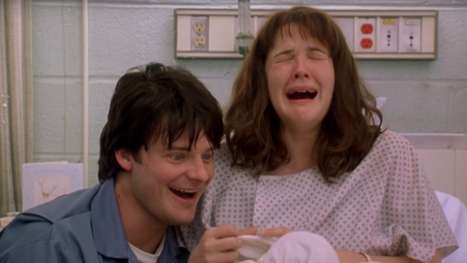 10 Movies To Watch With Your Mom On Mother S Day Because She