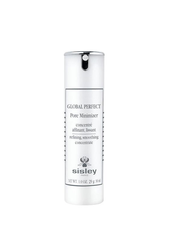 Sisley Pore Minimizer