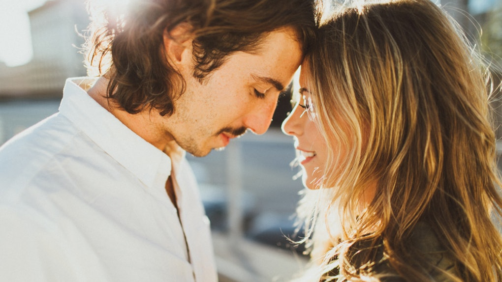 3 Zodiac Signs That Fall In Love The Fastest, So You're Not