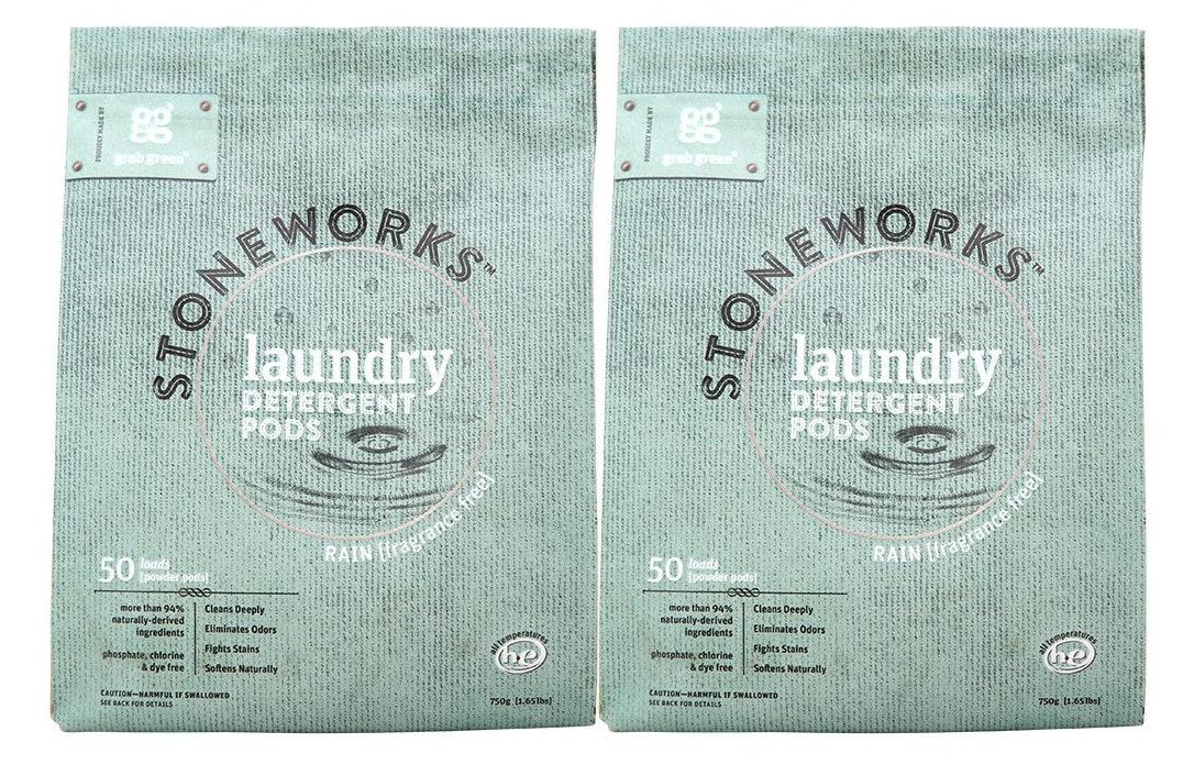 The 5 Best Hypoallergenic Laundry Detergents