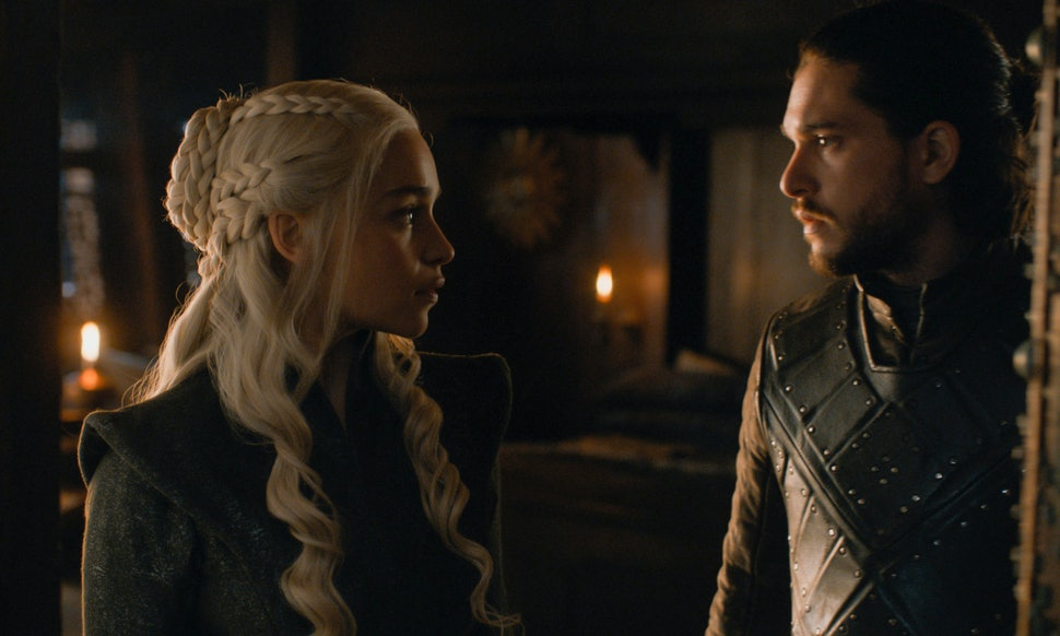 21 'Game Of Thrones' Characters Who Will DEFINITELY In Season 8 on iron throne characters, the knick characters, eddard stark, mad men characters, jaime lannister, arya stark, petyr baelish, brienne of tarth, robb stark, bran stark, south park characters, daenerys targaryen, daario naharis, game of thrones - season 2, tormund giantsbane, khal drogo, meera reed, the legend of korra characters, house targaryen, sandor clegane, loras tyrell, george r. r. martin, robin arryn, a dance with dragons, z nation characters, jeor mormont, margaery tyrell, winter is coming, the winds of winter, olenna tyrell, podrick payne, jorah mormont, ramsay bolton, family guy characters, glee characters, cersei lannister, theon greyjoy, silicon valley characters, a golden crown, renly baratheon, revenge characters, walking dead characters, alfie owen-allen, tywin lannister, tales of dunk and egg, grey worm, barristan selmy, supernatural characters, seinfeld characters, the simpsons characters, a clash of kings, robert baratheon, a storm of swords, lord snow, joffrey baratheon, tommen baratheon, tyrion lannister, davos seaworth, rickon stark, jon snow, a feast for crows, fire and blood, dothraki language, stannis baratheon, the prince of winterfell, roose bolton, game of thrones - season 1, oberyn martell, viserys targaryen, true detective characters, gregor clegane, samwell tarly, a song of ice and fire, breaking bad characters, boardwalk empire characters, futurama characters, ellaria sand, sons of anarchy characters, catelyn stark, sansa stark, finding carter characters,