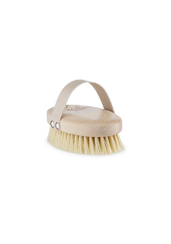 Aromatherapy Associates Dry Brush