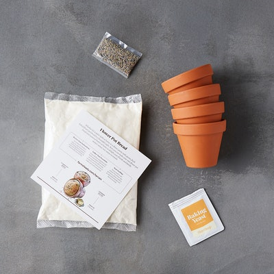 Bread Making Kit