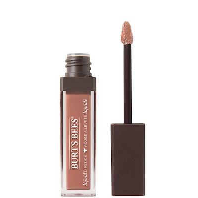 Liquid Lipstick in Niagara Nude