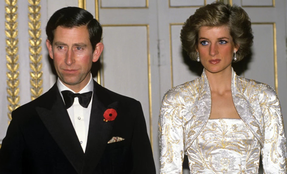 11 Princess Diana Prince Charles Quotes About Their Famous Marriage