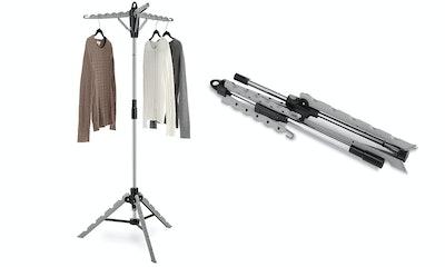 Whitmor, Garment Rack