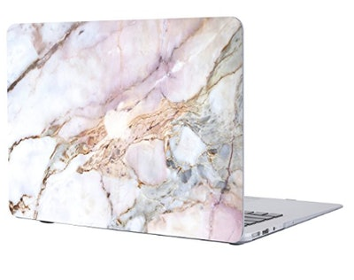 Macbook Hard Protective Case Cover