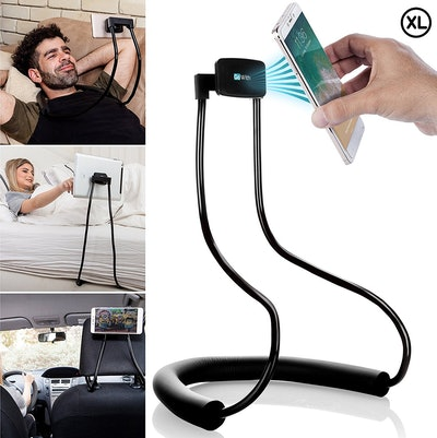 GoWith Magnetic Device Holder