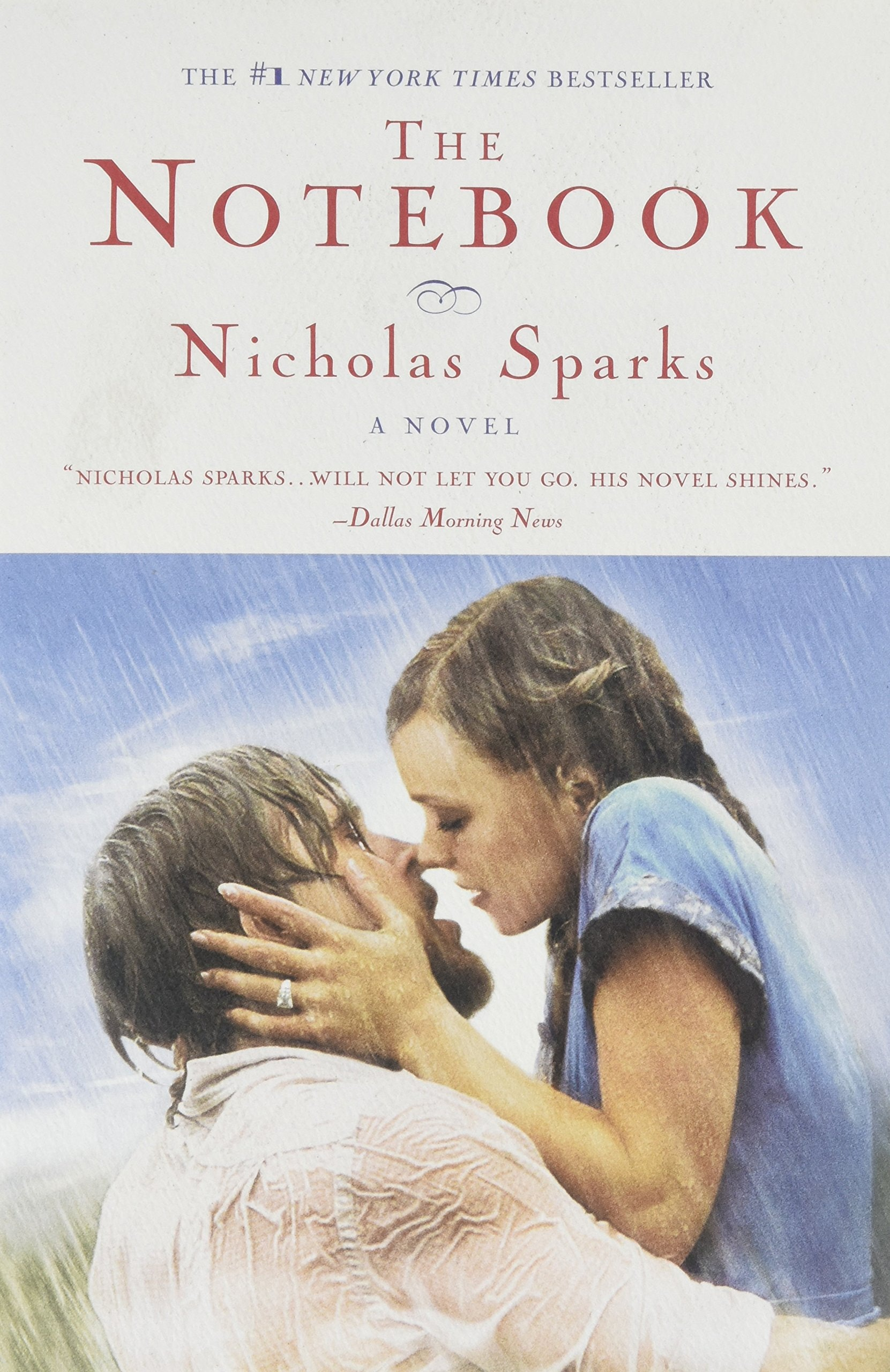Noah From 'The Notebook' Is Actually Really Toxic — But The Movie