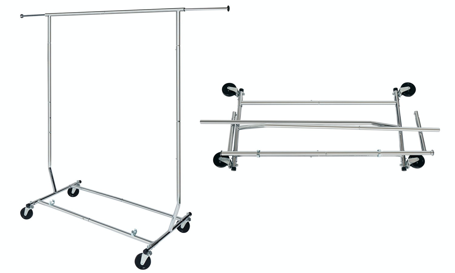Best Portable Clothes Rack