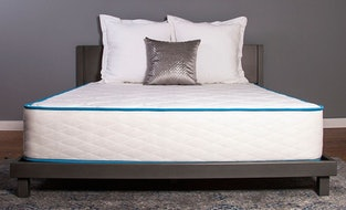 The 5 Best Cooling Mattresses