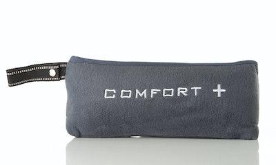 ComfortPlus, 3-in-1 Premium Travel Blanket