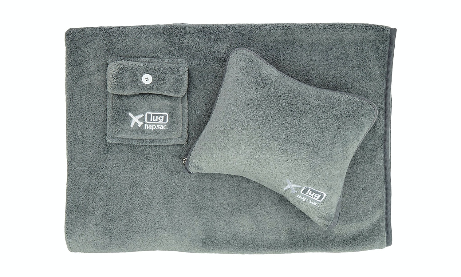 f284e2e562a5e The 7 Best Travel Blankets For An Airplane