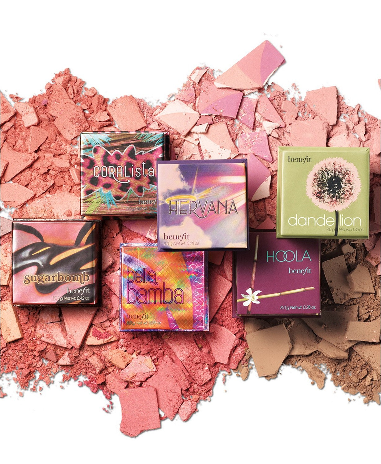 Image result for When Is Macy's 10 Days Of Glam Sale? The 50% Off Beauty Sale Is Every Makeup Lover's Dream