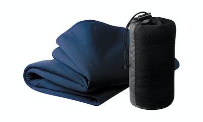 Cocoon, CoolMax Blanket
