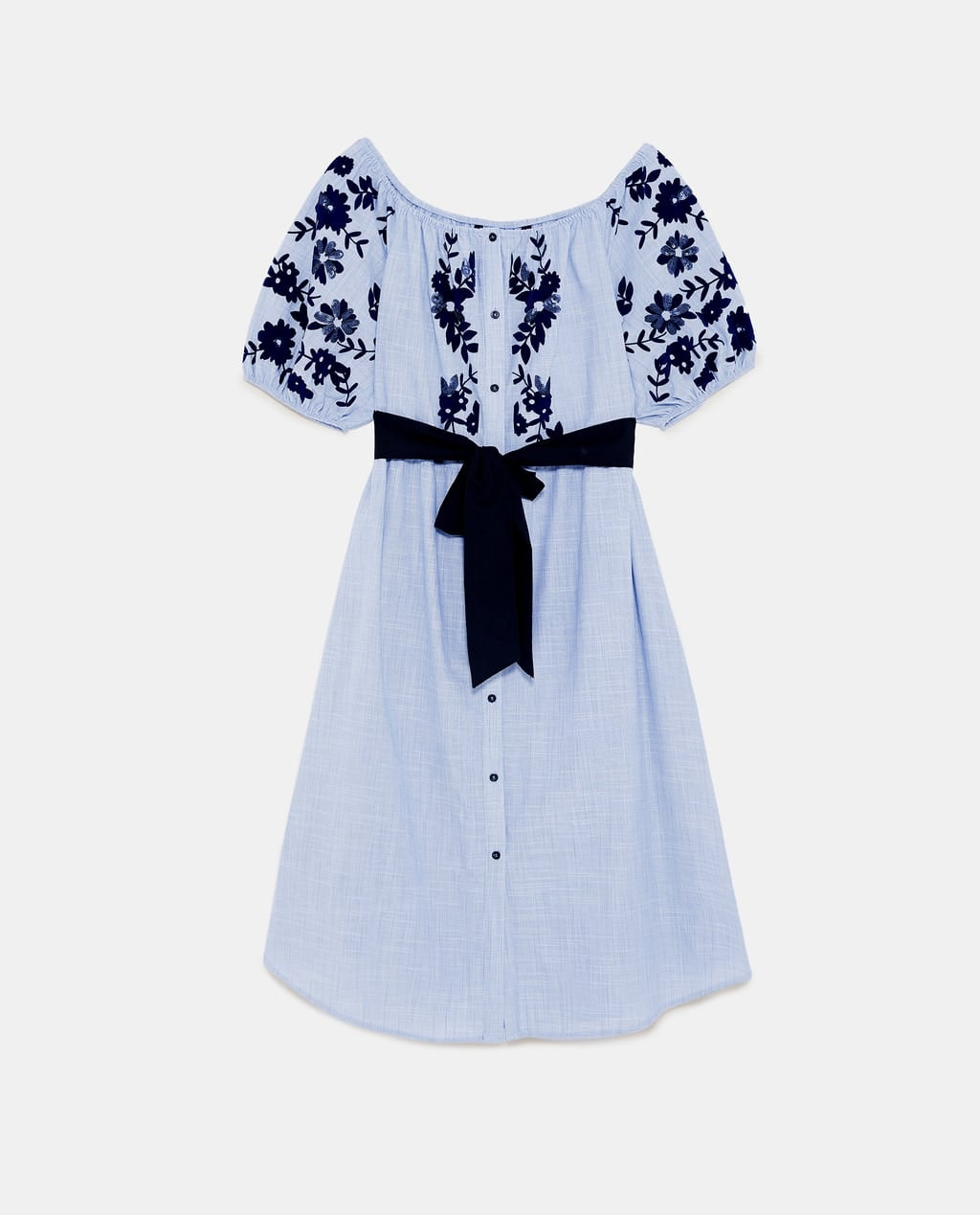 b777579846c 5 Affordable Clothing Brands Kate Middleton Loves