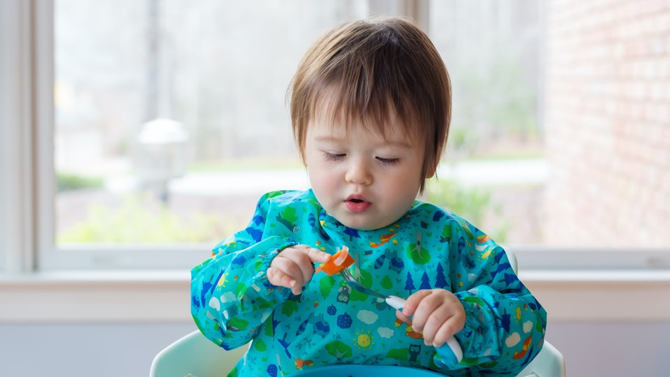 Is Autism Linked To Food Allergies >> Autism Food Allergies May Be Linked New Study Says