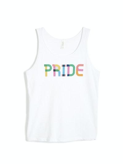 Pride Unisex Top