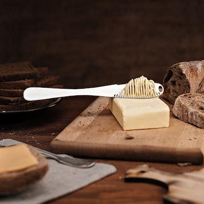 DIVIPAL DVPL Butter Knife