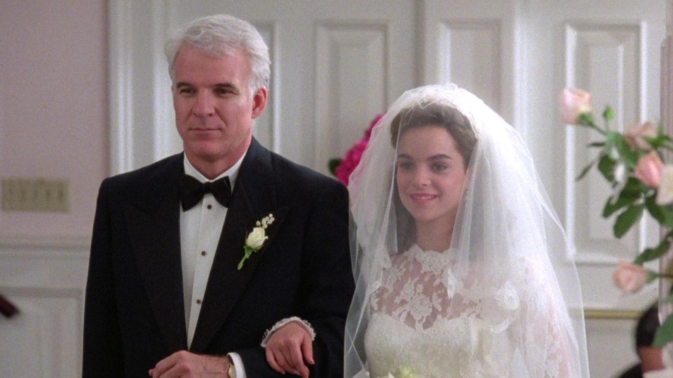 14 Father Daughter Movies From The 90s To Watch This Fathers Day