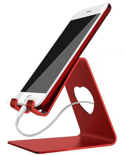 Adaker Cell Phone Stand