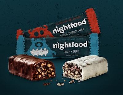 Nightfood 12-Pack Mixed Box