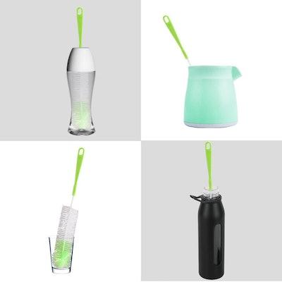 TISSA Long Bottle Brushes