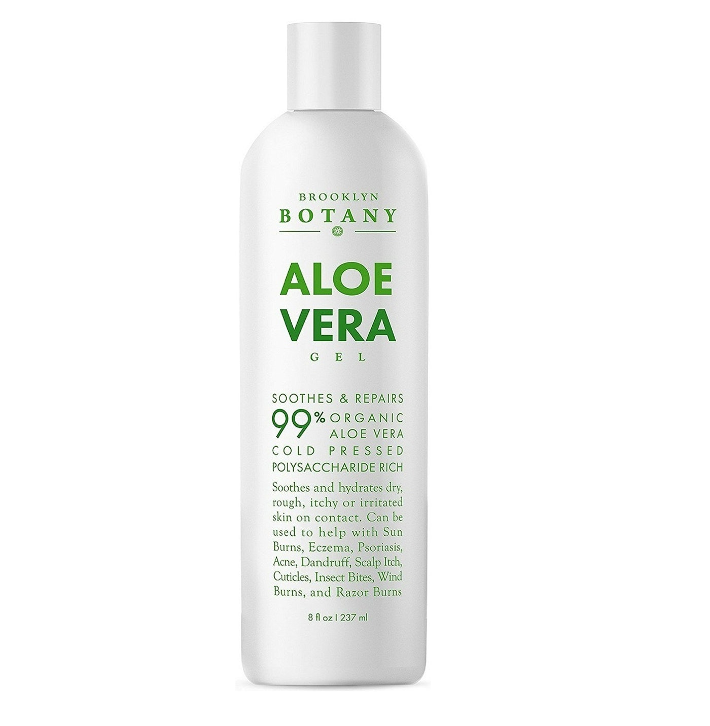 61 Sick Products That Cost Less Than 10 On Amazon Pure Baby Hand Ampamp Mouth Wipes 10amp039s Buy 2 Get 1 Free Aloe Vera
