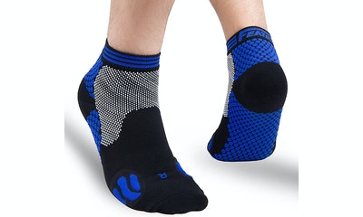 Featol Plantar Fasciitis Socks