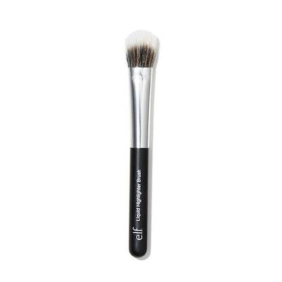 Beautifully Bare Liquid Highlighter Brush