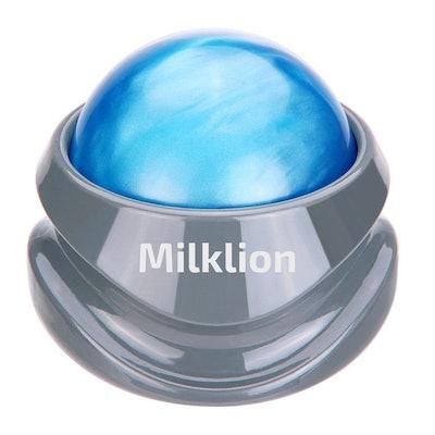 Milklion Massage Roller Ball