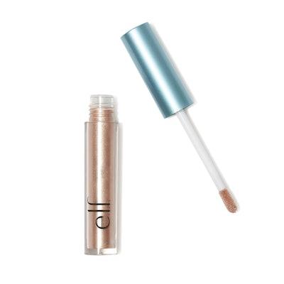 Aqua Beauty Molten Liquid Eyeshadow