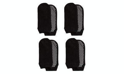 Libruone Yoga Socks