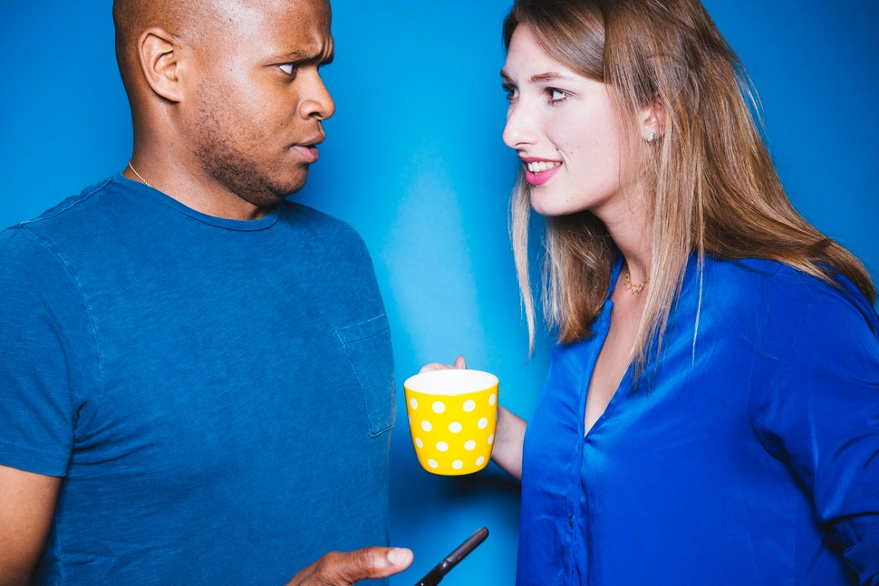 7 Signs Your Partner Doesn T Understand You Even If They Love You