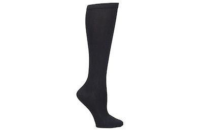 Nurse Mates Compression Trouser Sock
