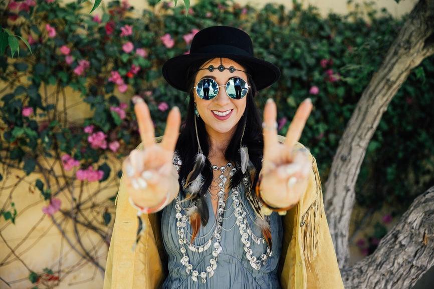 Aaron astrology hookup an aries girl in love
