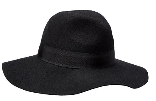 39b048dd The 7 Best Packable Sun Hats