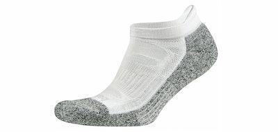 Balega Blister Resist No-Show Socks