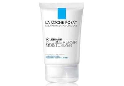 La Roche-Posay Toleraine Double Repair Moisturizer