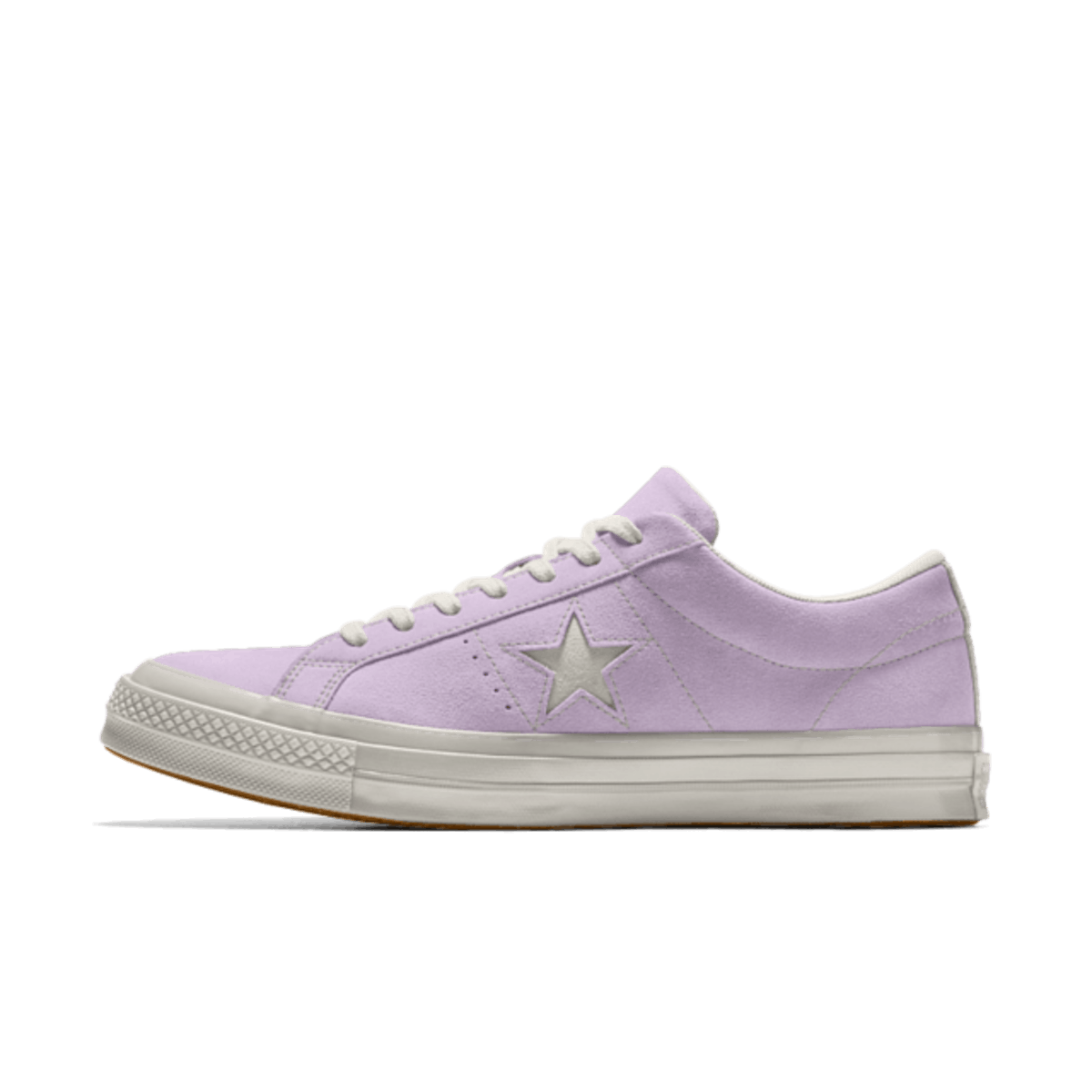 Converse Low Top One Star