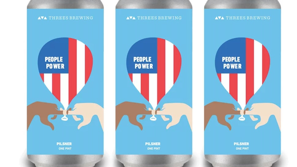 On 4th Of July Just This One Time I >> Aclu Themed Beer Is Here Just In Time For The Fourth Of July