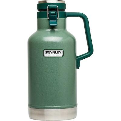 Stanley Classic Vacuum Growler (64oz)