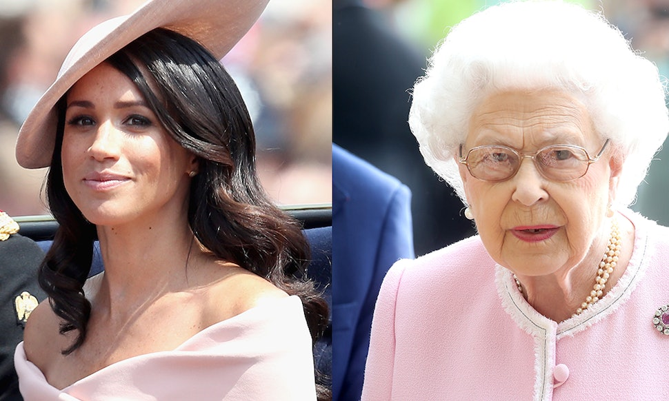 Meghan Markle miscarriage: The 9 quotes from Duchess of