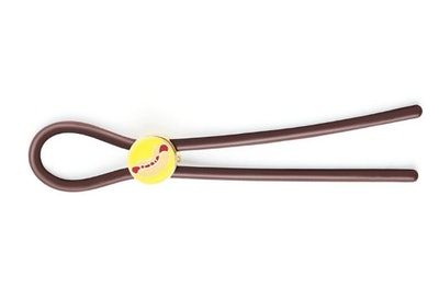 Hot Dog Cock Ring Bracelet